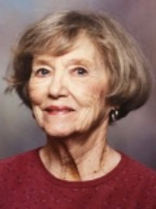 Obituary for Sharon Lee (Ford) Carty | Holmes Memorial Chapel