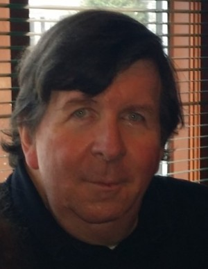 Obituary for David Lee Carothers | Funeral Choices