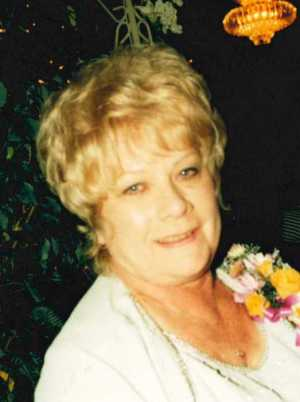 Obituary For Phyllis Christ Klose Haut Funeral Home