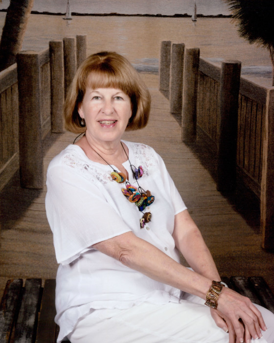 Obituary For Debora Lester Brandon Harris Partlow