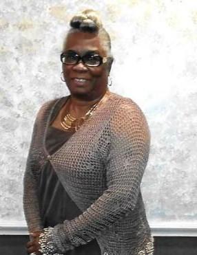 Obituary for Phyllis Munford (Send flowers) | Minor-Morris
