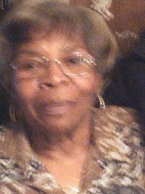 Obituary for Dorothy Jean Campbell | Minor-Morris Funeral