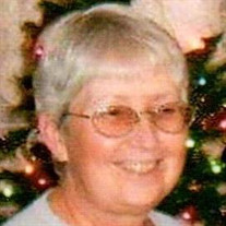 Obituary for Alma Suttles Hodge | McMahan's Funeral Home