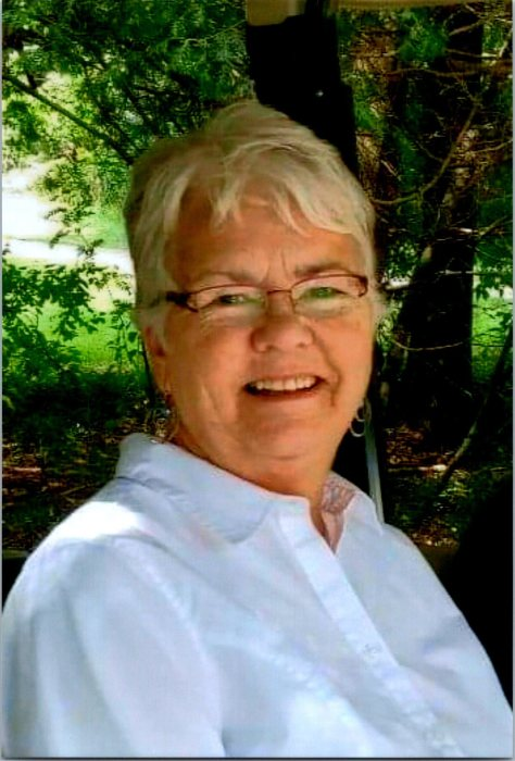 Obituary for Elizabeth Anne (Coutts) Beitz | Brock & Visser