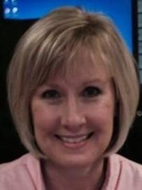 West Brothers Sullivan Mo >> Obituary for Lori Garner | Fowler-Sullivan Funeral Home