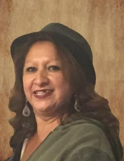 Rosa Maria Salazar.Obituary For Rosa Maria Salazar Tabor Funeral Home Inc