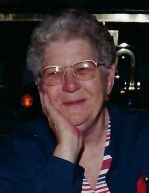 Obituary for Donna Louise Johnson (Send flowers) | Sharp