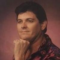 Obituary for Carlson L Barnes | Ware Funeral Home