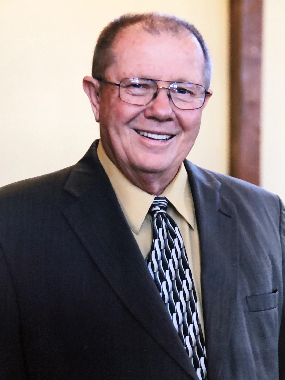 Obituary for MSgt Dennis H Svab USAF, Ret    Elmwood Funeral