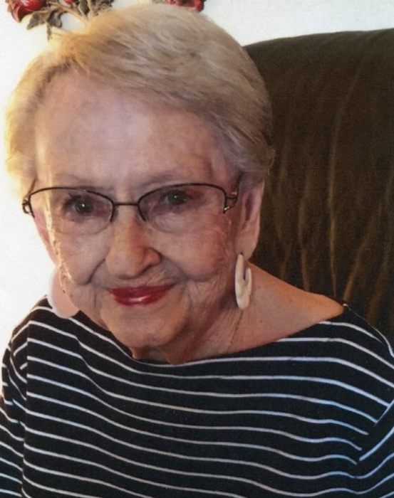 Obituary for Teddy Lou Lewis   Sunset Memorial Gardens & Funeral Home