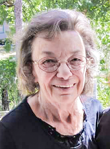 Obituary for Betty J  Lee   Sunset Memorial Gardens & Funeral Home