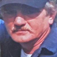 Obituary for Lewis E  Waite, Jr  | Oliveira Funeral Homes