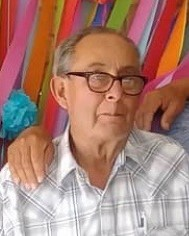 Obituary For Camilo P Terrazas Heritage Funeral Home Of