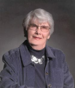 Obituary for Velma Curry Anderson Fregia | Galloway and Sons