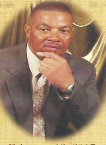 Obituary for Charles Edward DeRamus | Davis Funeral Home, LLC