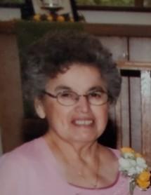Obituary For Isabel M Miranda Turner Derrick Funeral