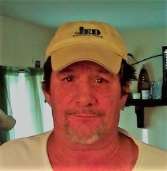 Obituary for Kevin Thomas Clark | Fox Funeral Homes
