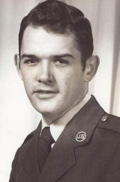 Obituary for Robert Merle Yantz | J. Edward Blackburn ...
