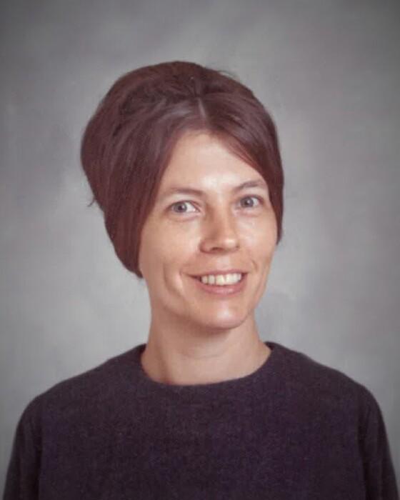 Obituary for Hazel Marie Webb Hollifield | Westmoreland ...