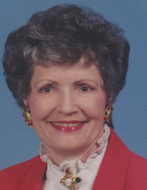 Obituary For Peggy Ann Pirtle Carrell Partlow Funeral Chapel