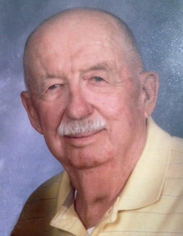 Obituary For Charles Dan Edward Marx Send Flowers