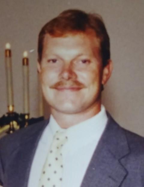 Obituary For Daniel Gilbert Meier Mattson Funeral