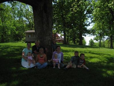 garden oaks funeral home cute garden oaks funeral home for your home