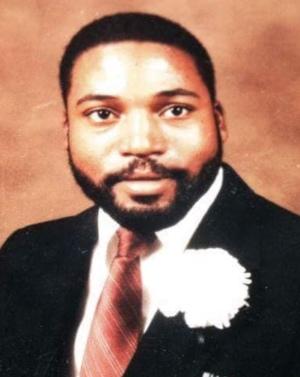 Obituary for Joe Howard Ward | Rountree Family Mortuary