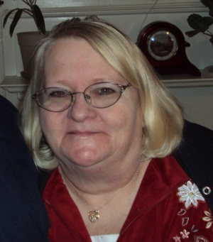 Obituary for Donna Jean (Linscomb) Van Ocker | Thompson