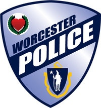 WORCESTER Philip S Riordan 65 Of Worcester Died Monday March 28 2016 At St Vincent Hospital After An Illness