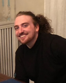 Obituary for Aidan Donovan | Cooney Funeral Home