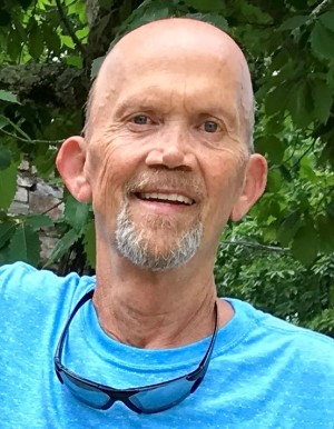 Obituary for Phillip Wayne Harrison | McRae Funeral Home