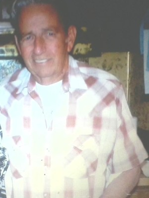 Obituary for Vernon Venoy (Buddy) Pannell   Western Carolina Funeral