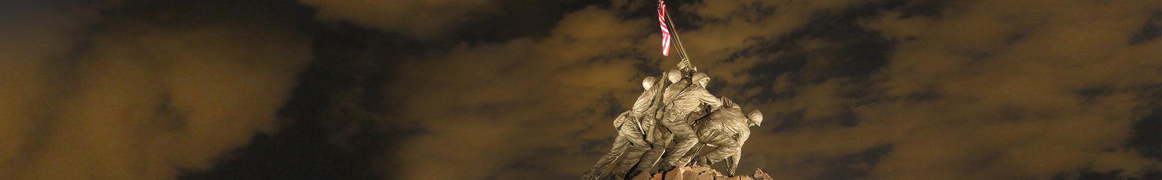 American Veteran 05