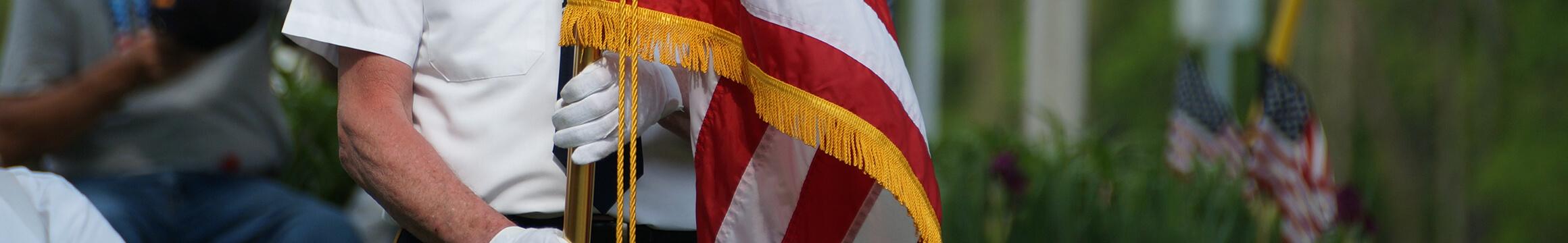 American Veteran 06