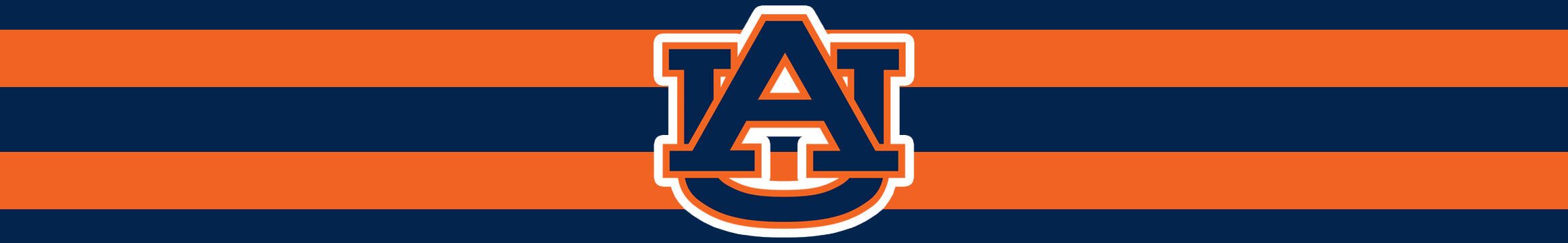 Auburn University 1