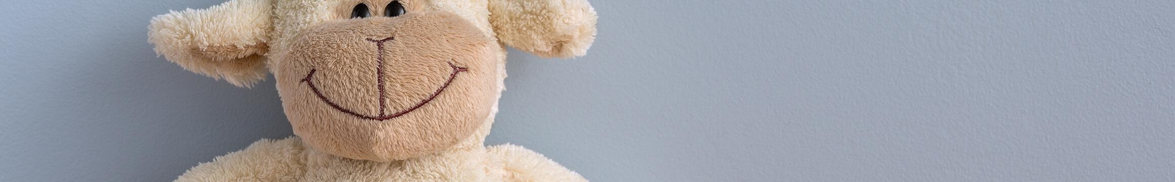 Baby Child 06
