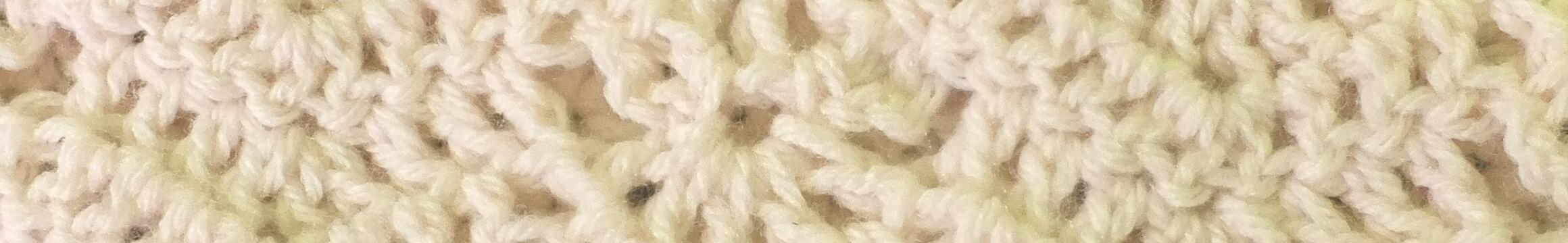 Baby Yarn 03