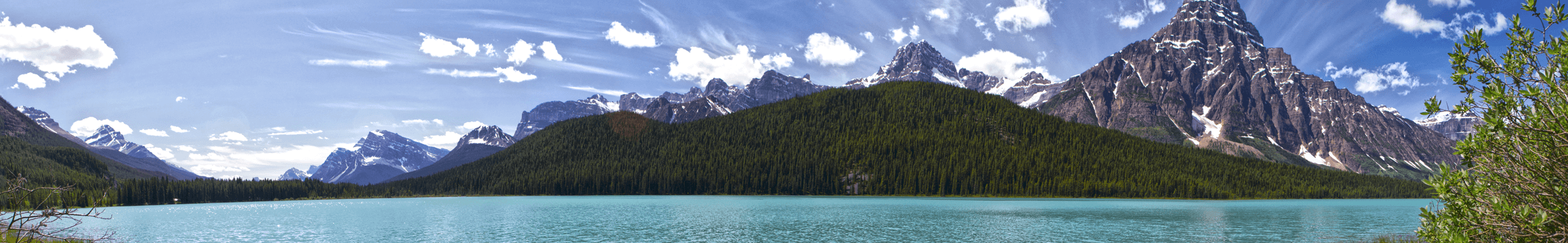 Lake Mts
