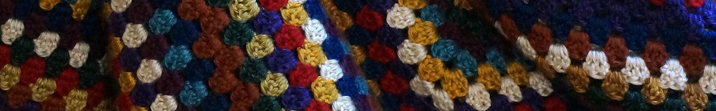 Crochet 01
