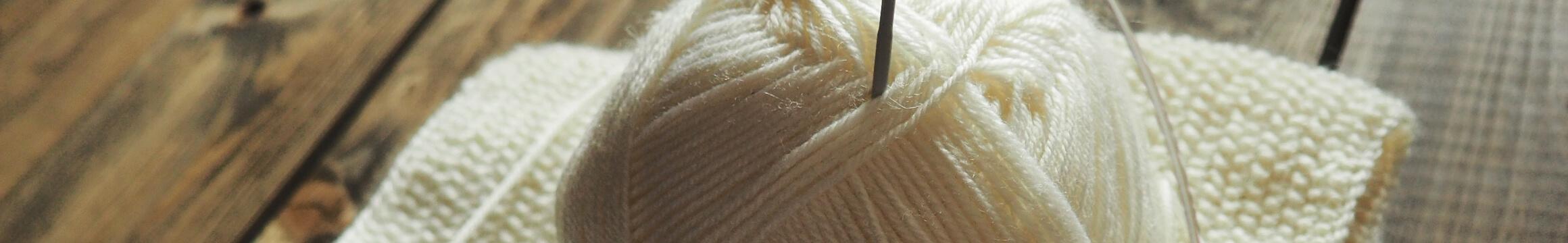 Knitting 05