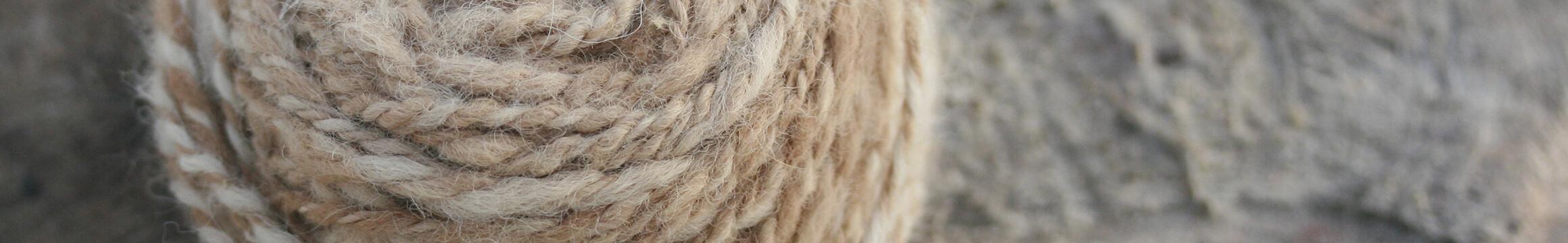 Yarn 04