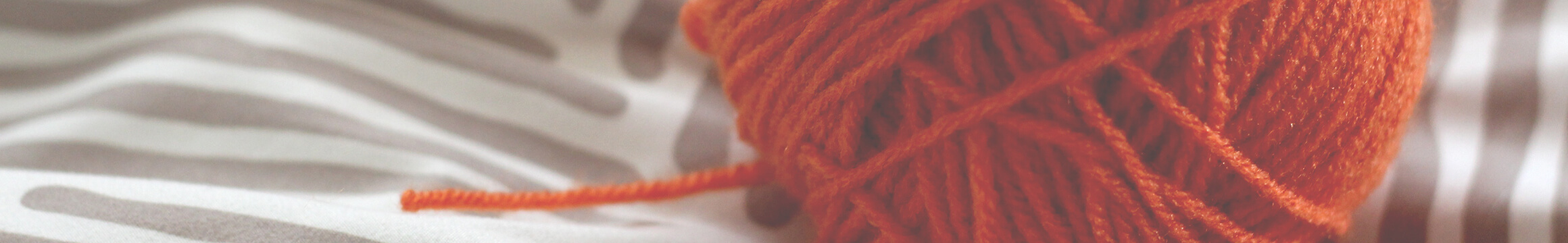 Yarn 05
