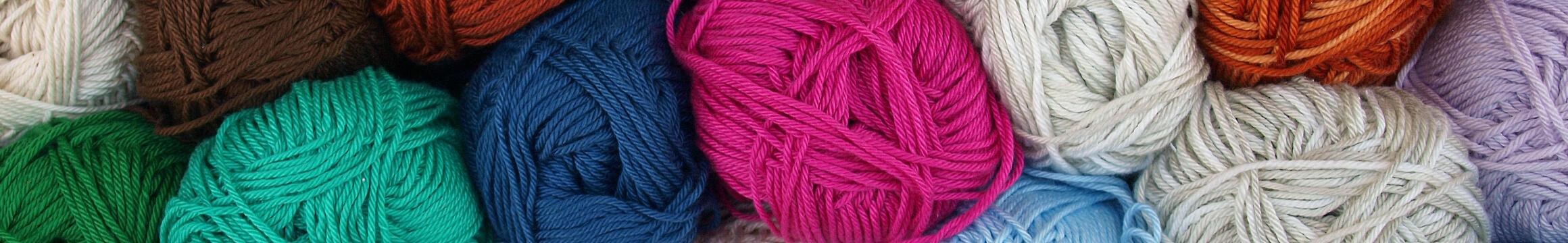 Yarn 06