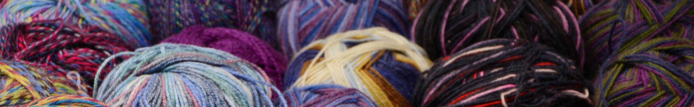 Yarn 08