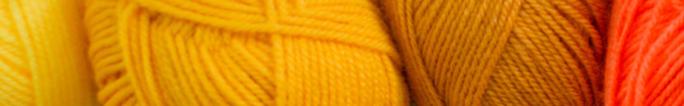 Yarn 09
