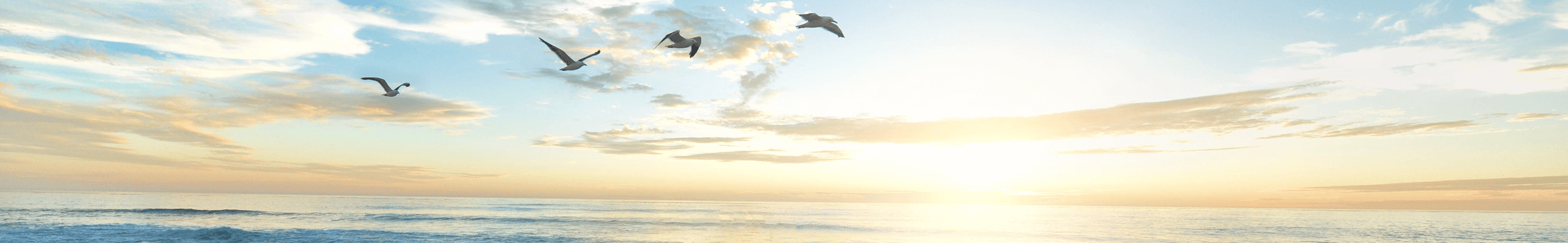 Beachy Sunset1