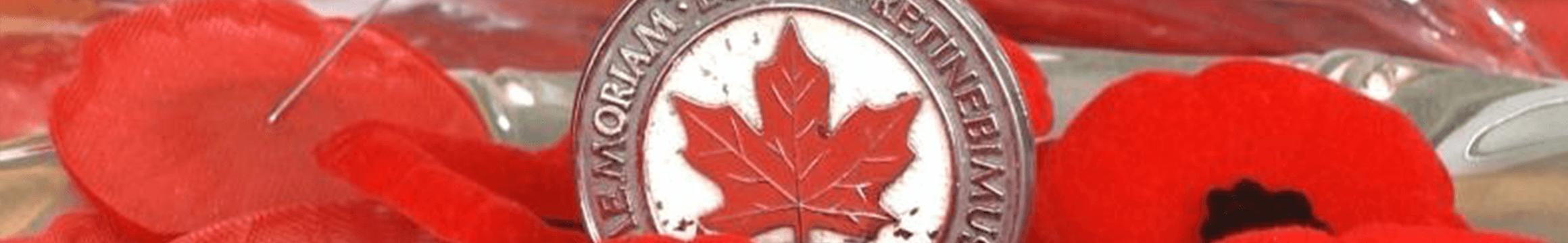Canadian Veterans4