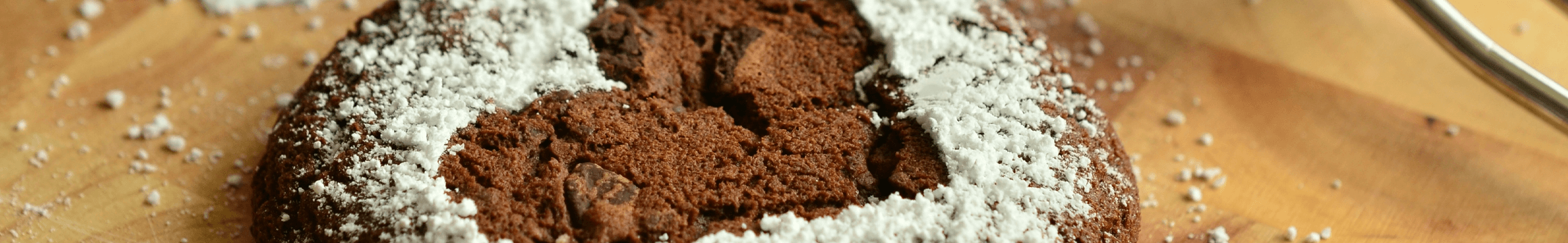 Chocolate Cookie1
