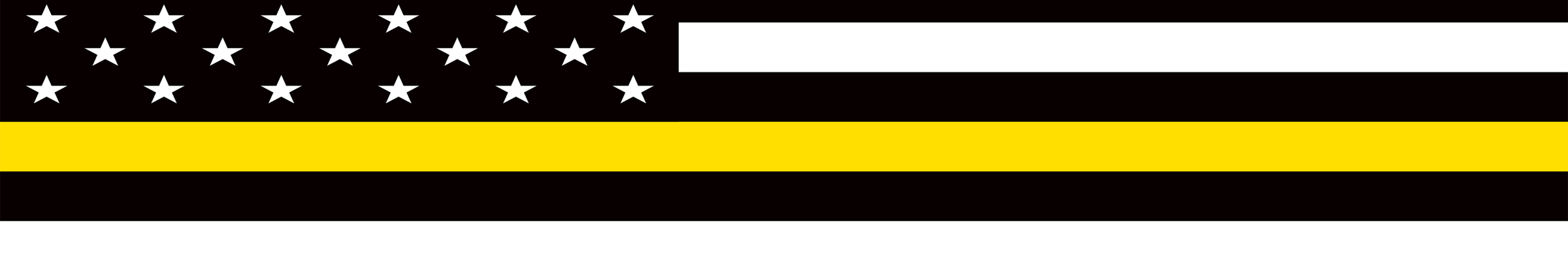 Dispatcher Yellow Line